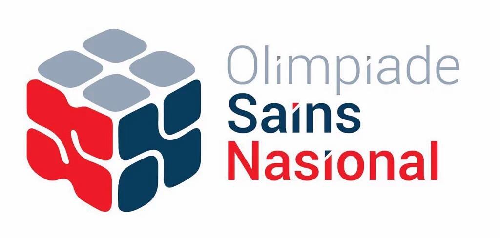Silabus Olimpiade Sains  Nasional  OSN 2018