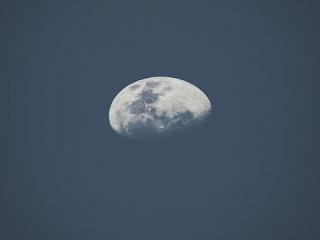 सपने में चंद्रमा देखना | sapne mein chandrama dekhna