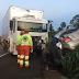 Família de Maringá que retornava de compras no Paraguai morre em acidente na BR-277