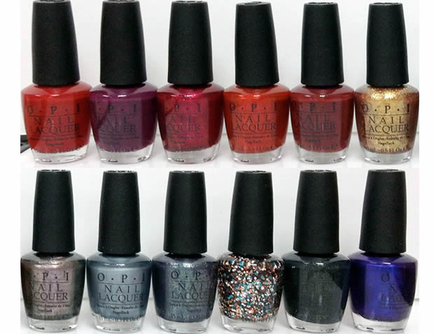 Find great deals on eBay for sale opi nail viplikecuatoi.ml: Fashion, Home & Garden, Electronics, Motors, Collectibles & Arts, Toys & Hobbies.