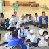 Pendidikan (Pelatihan IT dan Kerajinan)
