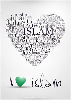 İslam Dini Zor Bir Din midir