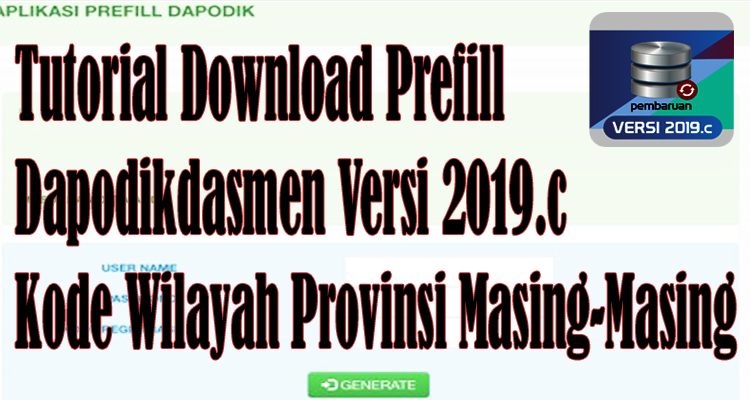 https://www.dapodik.co.id/2019/02/tutorial-download-prefill-untuk.html
