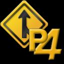 P4Merge