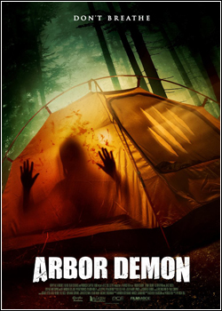 Baixar Arbor Demon Dublado Grátis