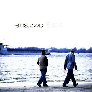 Eins Zwo - Sport: E.P. (1998) (Alemania)