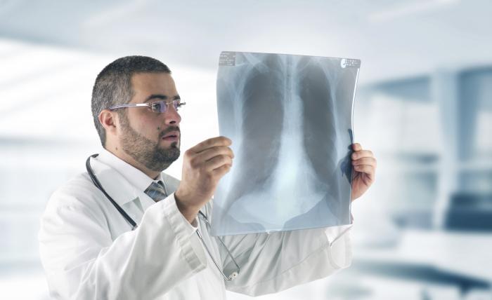 Mesothelioma and Asbestos Law