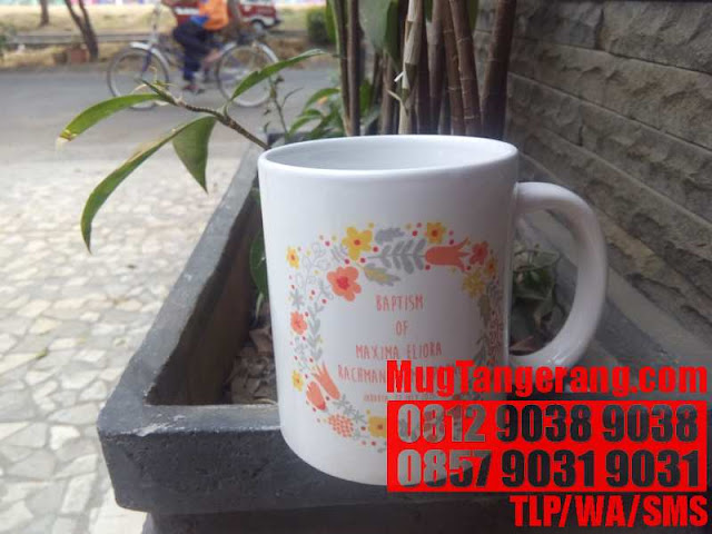 MUG PRESS PHILIPPINES JAKARTA