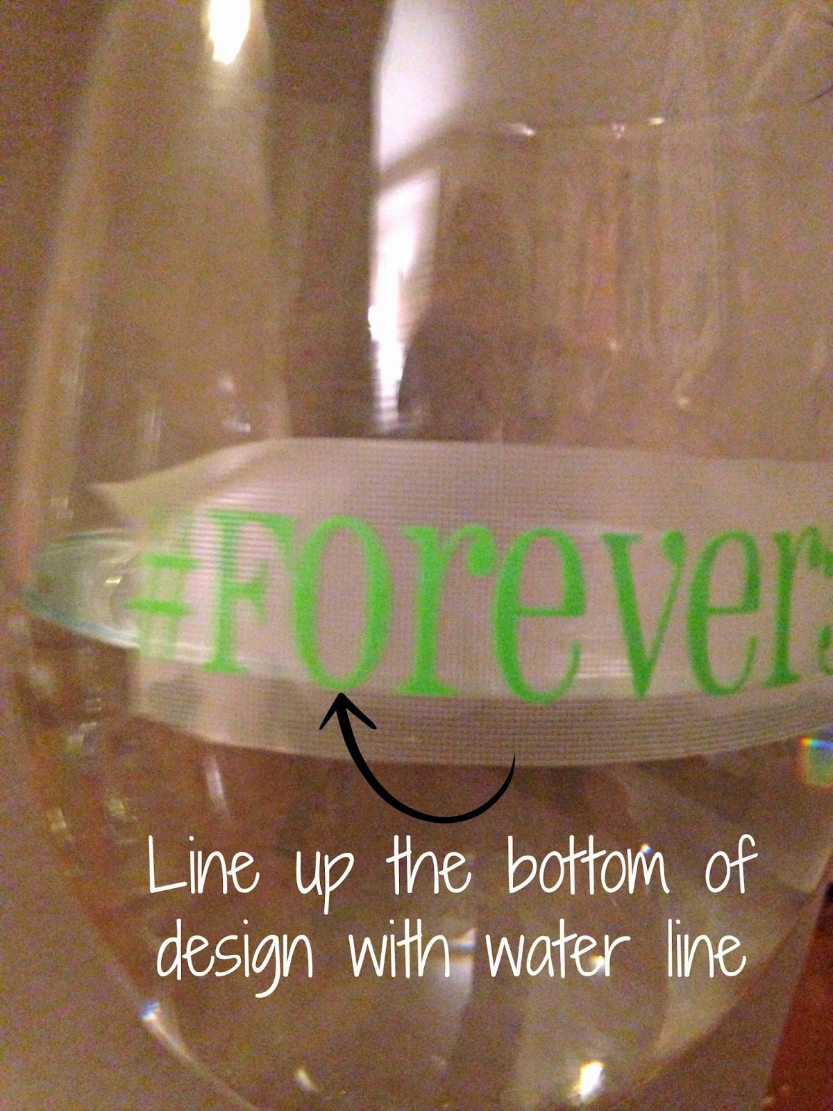 vinyl lettering for wine glasses, how to put vinyl on wine glass, vinyl on wine glass diy, Adhesive vinyl, vinyl adhesive