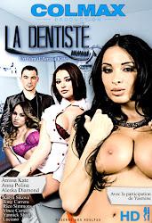 En la consulta de la dentista xXx (2015)