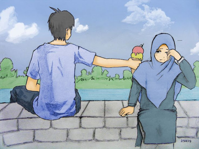 ungkapan suami yang dapat membuat istri kurang nyaman bahkan sakit hati