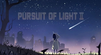 Pursuit of Light 2