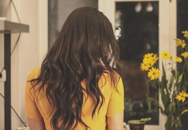 cheveux - cheveux doux - cheveux soyeux - cheveux resistants