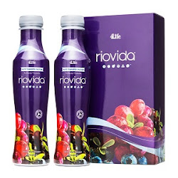 Transfer Factor™ RioVida®