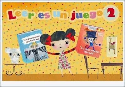 http://www.tudiscoverykids.com/juegos/leer-es-un-juego-2/