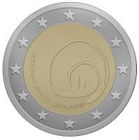 2e erikoiseuro Slovenia