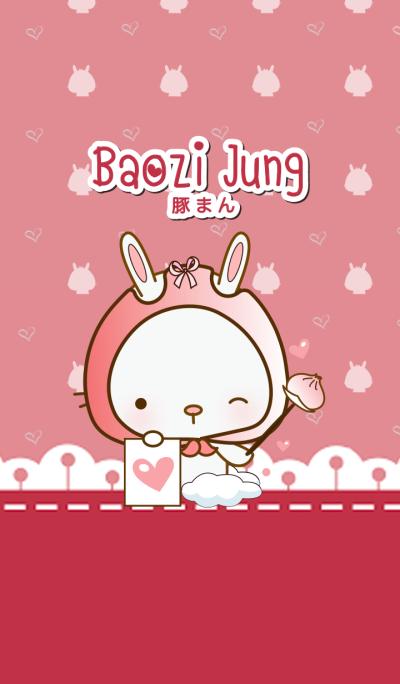 Baozi Jung 7