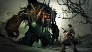 Fable II (Xbox 360) 2008