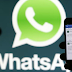 WhatsApp Reply Private Feature Now Available For Android Beta