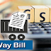 How to generate eWay Bills? It is made so easy now…!