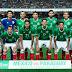 México confirma par de amistosos