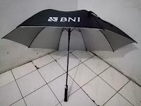 payung murah, payung golf murah, payung promosi, pabrik payung, distributor payung murah, payung golf murah, grosir payung jakarta, cetak payung, payung fiber