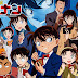Detective Conan Episodes [Hindi-Eng] Dual Audio DVDRip 480p x264