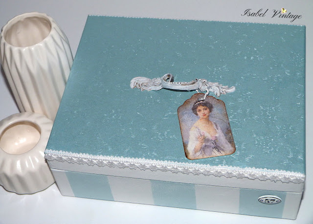 carton-caja-decorar-chalk-paint-papel