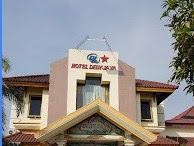 Detail Hotel Dedy Jaya Brebes