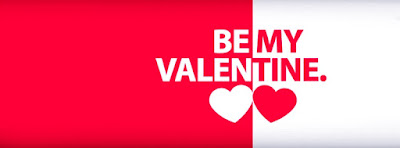 Beautiful Happy Valentines Day Cover Pics for Facebook