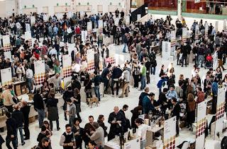 live wine 2016 milano salone vino internazionale