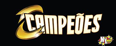 http://new-yakult.blogspot.com.br/2016/10/campeoes-2v-2016.html