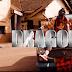 Download Video   Dragon - Ahsante