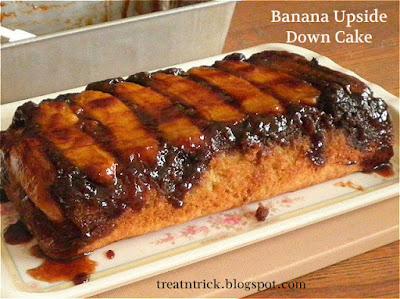 Cake recipe @treatntrick.blogspot.com