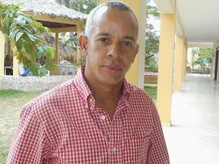 Resultado de imagen para fotos del cónsul dominicanos en Anse-au-Pitre -Haiti Dr. Maximo Féliz Terrero