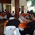DPRD Kota Cimahi  Gelar Cimahi Open Dialogue (COD)
