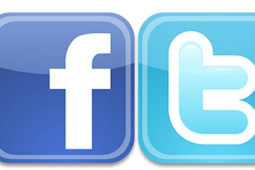 How to Link My Twitter and Facebook