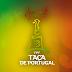 Final da Taça de Portugal na RTP