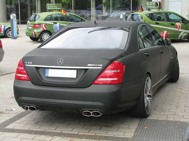 mercedes benz w221 ml rims