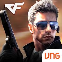 CrossFire: Legends v1.0.31.31 Mod