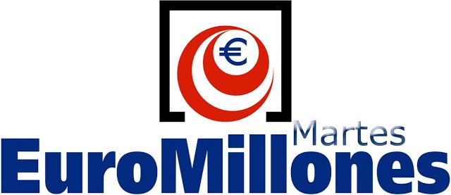 euromillones martes 24 de octubre de 2017