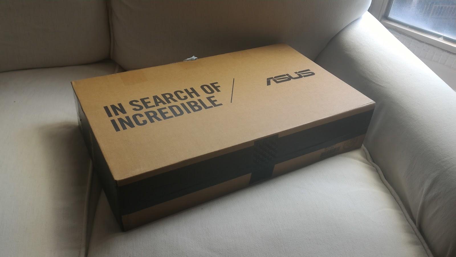 P 20160723 102623 SRES - [開箱] Asus K55VD i5-3230M 高效能 2G 獨顯筆電