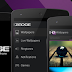 ZEDGE Ringtones & Wallpapers v5.19b14 (Ad Free) APK [Latest]