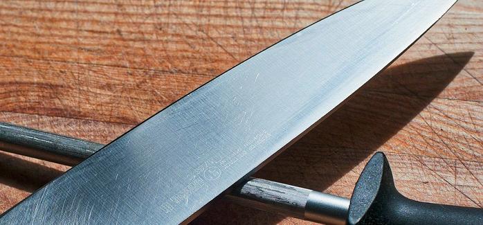 best kitchen knife sharpener blog ekenasfiber johnhenriksson se u2022 rh ekenasfiber johnhenriksson se