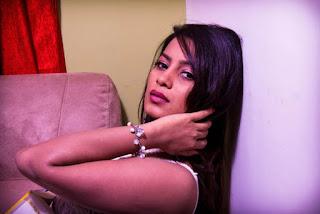 Kumari Mallika Movie Hot Photos