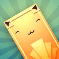 Dominocity v0.5.5 (Mod Gems/Ads-Free)