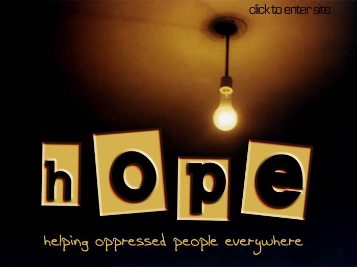 Ilustrasi dari  seratdakwah.blogspot.com