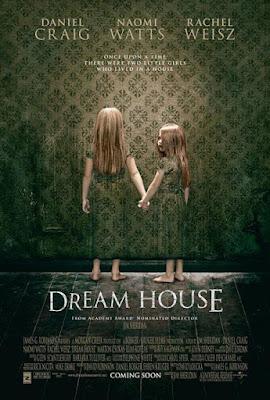 Dream House [Latino]