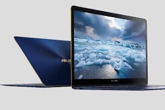 Cara Benar Menggunakan Laptop Gaming Terbaik