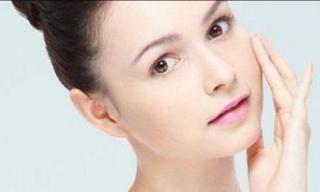 Cara memutihkan kulit wajah menggunakan jeruk nipis